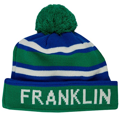 franklin-marshall-bonnet-homme-gris-london-grey