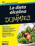 Image de La dieta alcalina For Dummies