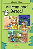 Classic Tales Vikram and Betaal