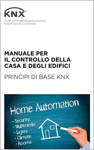 Manuale per il controllo della casa e degli Edifici