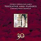 Toccatas & Fugues (30 Ans Hyperion)