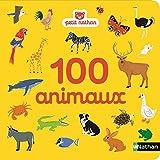 100 animaux (Petit Nathan)