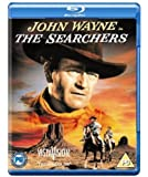 The Searchers [Import anglais]
