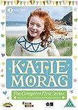 Katie Morag: Complete Series 1 [DVD] [Reino Unido]
