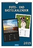 ISBN 3957748038