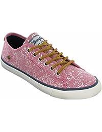 Bags Shoesamp; ukWrangler Amazon co Women's Shoes rWdBCxoe