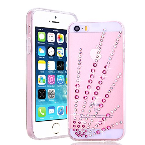 iphone-5-coque-smartlegend-bling-pc-case-pour-apple-iphone-se-iphone-5-iphone-5s-briller-rhinestone-