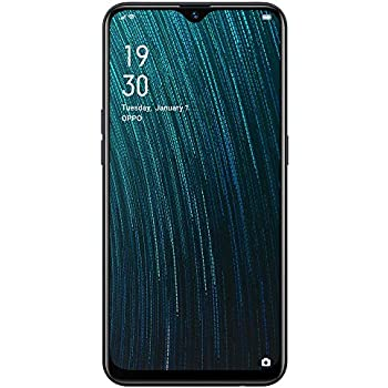 Oppo A3s (Dark Purple): Amazon in: Electronics