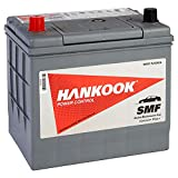 Hankook 60Ah Batterie De Voiture Haute Performance - MF56069