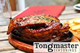 Chinese - 5 minute marinade - Glaze (200g) - Best Reviews Guide