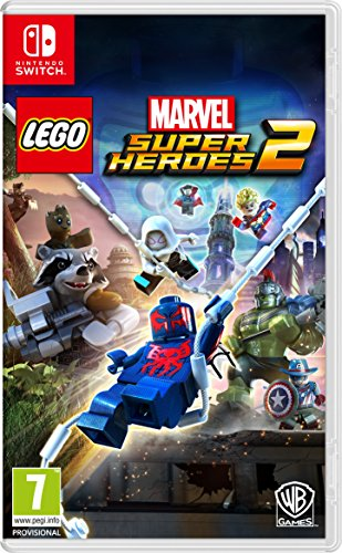 LEGO-Marvel-Superheroes-2-Nintendo-Switch