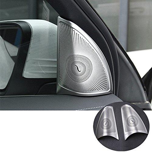 Innen Auto Tür Lautsprecher, Verkleidung