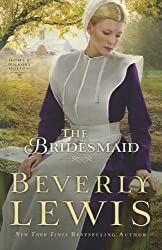 The Bridesmaid (Home to Hickory Hollow) by Beverly Lewis (2012-10-05)