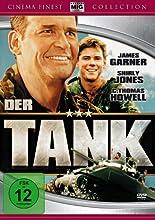 Der Tank hier kaufen