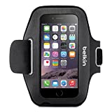 Best BELKIN Iphone Cases - Belkin Sport-Fit Armband for iPhone 6 / 6S Review