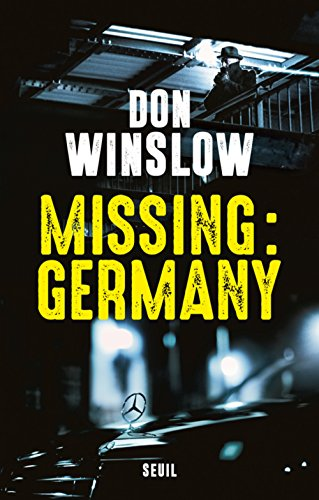 Missing : Germany :