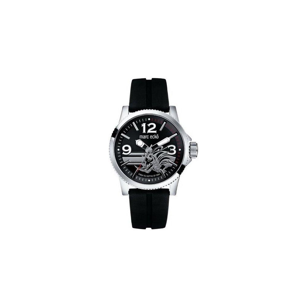 53772256249b Inicio   Marcas   Marc Ecko   Marc Ecko Reloj Análogo clásico para Hombre  ...