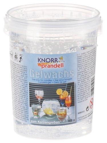 Knorr Prandell KnorrPrandell - Juguete Creativo