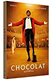 Chocolat [Francia] [DVD]