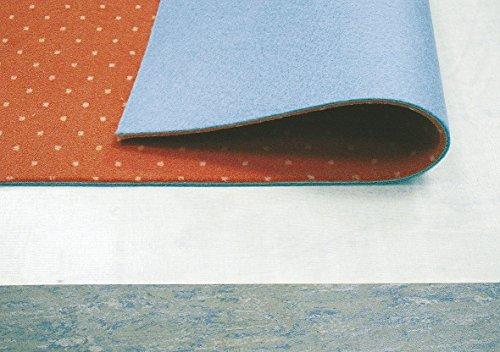 Alfa Way Extra 25 m² Trockenkleber Textil/CV-Kleber Bodenbelagskleber