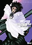 GunnM Edition originale Tome 7