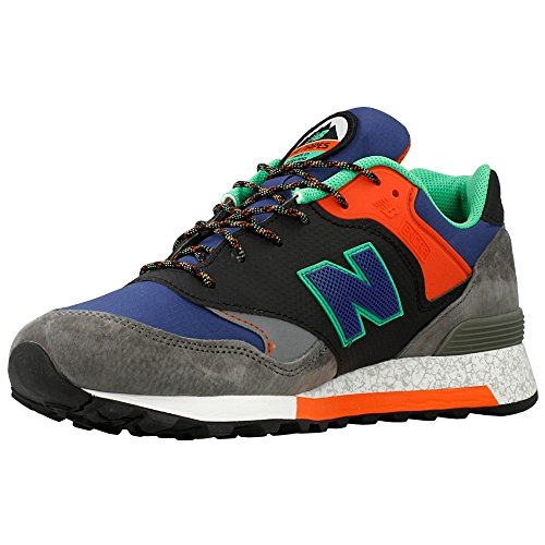 New Balance M577 Napes Pack, NGO blue NGO