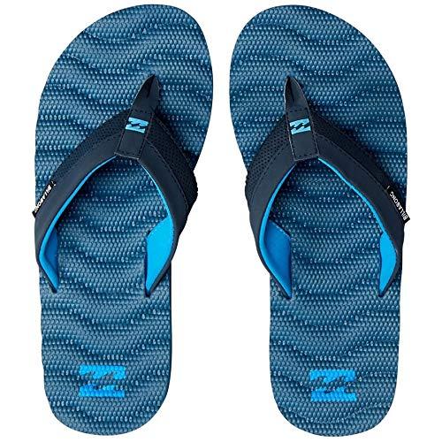 dalen Dunes Impact Sandals ()