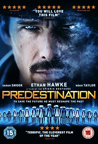 predestination-dvd-2014