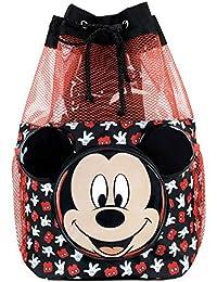 Disney Bolsa de Natación para Niños ...
