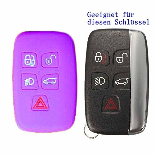 rotsaler-1x-violett-schlusselhulle-autoschlussel-land-rover-range-rover-5-tasten-smart-remote-key-et