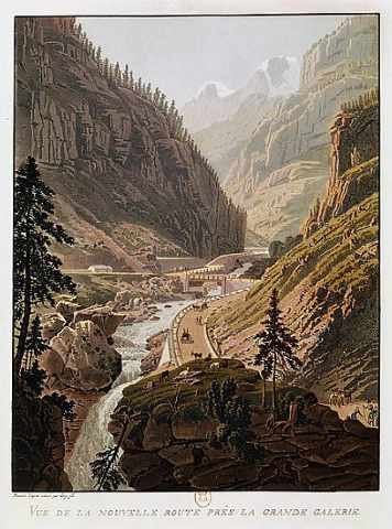 impresion-artistica-poster-mathias-gabriel-lory-view-of-the-new-simplon-pass-1811-impresion-de-alta-