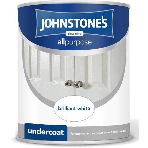 johnstones-all-purpose-undercoat-225-l-brilliant-white-paint-for-interior-wood-and-metal
