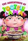 The Adventures of Tootsie Lama