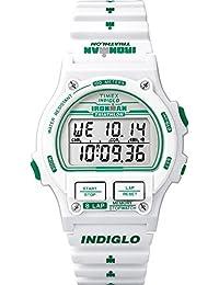 Montre Homme Timex T5K838