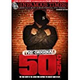 Infamous Times: Original 50 Cent