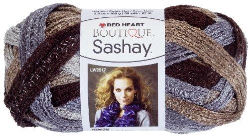 coats-yarn-red-heart-e7821936-boutique-sashay-yarn-waltz