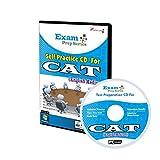 #4: Practice Guru Exam Prep CD For CAT
