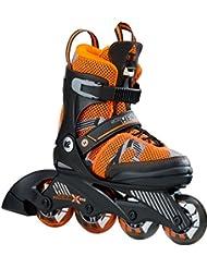 K2 Jungen Sk8 Hero X Pro Inline Skate