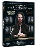 Christine [DVD] [2016]