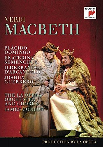 verdi-macbeth-2-dvds