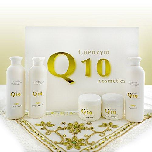 nean-pflegeset-q10-coenzym-5-tlg-shampoo-bodylotion-creme-duschgel-pflegeprodukte-geschenkbox-box