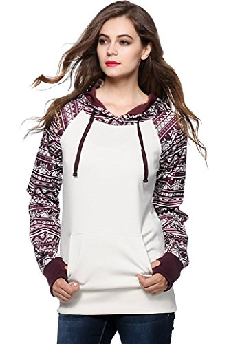 minetom-femme-hiver-sweats-a-capuche-ethnique-pull-imprime-hoodie-hauts-veste-pullover-sweatshirt-to