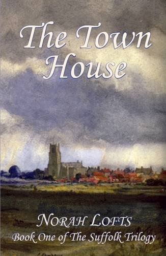 the-town-house-the-suffolk-trilogy