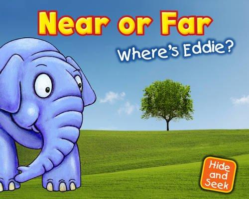 near-or-far-wheres-eddie