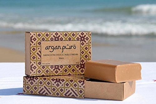 jabon-artesano-de-aceite-de-argan-100-puro-bio-jabon-artesano-para-cuidado-delicado-de-la-piel