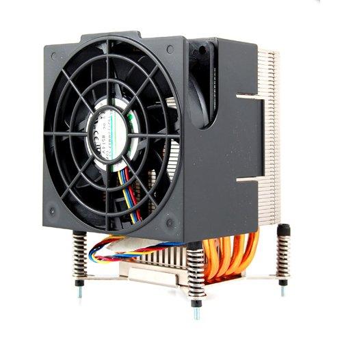 Super Micro SNK-P0040AP4 Server Kühler