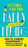 Happy Ending: pour les fans de comédies romantiques