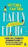 Happy ending par Van Tiem