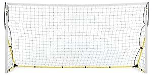 SKLZ Quickster Goal  1,80 x 3,60m (12x6)