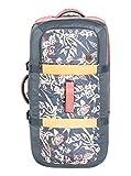 Roxy Long Haul 105L - Extra Large Wheeled Suitcase - Frauen